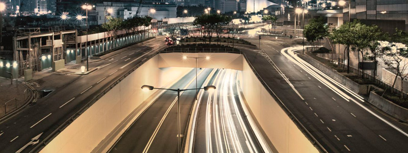 Tecnología LED Emerled