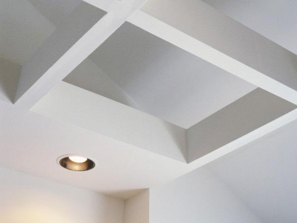 Aplicaciones de la tecnología LED