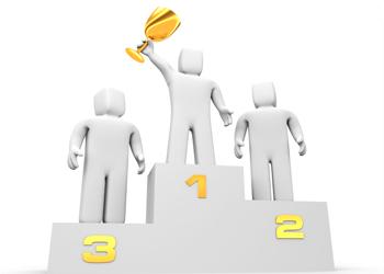Publireportajes gratuitos - Beneficio Distribuidores emerLED