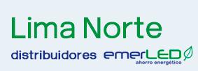 Distribuidores Lima Norte