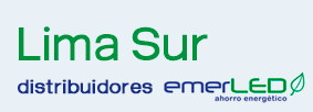 Distribuidores Lima Sur