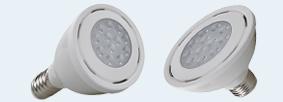Catálogo de Productos FOCOS LED PAR