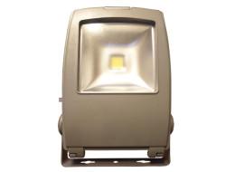 LED Flood Light 30w modelo TP6-A032