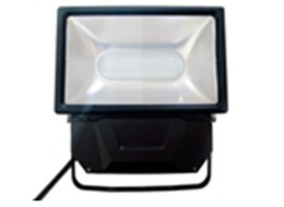 Reflectores LED Flood Light 10w