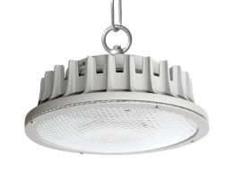Campana LED High Bay 50w