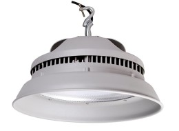 Campana LED High Bay 180w