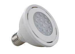 Foco LED Par 30 de 760lm