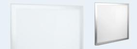 Catálogo de Productos emerLED  - LED PANEL
