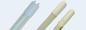 Catálogo de Productos emerLED - LED TUBO