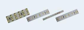 Catálogo de Productos Emerled - LED CINTA DE TIRA FLEXIBLE