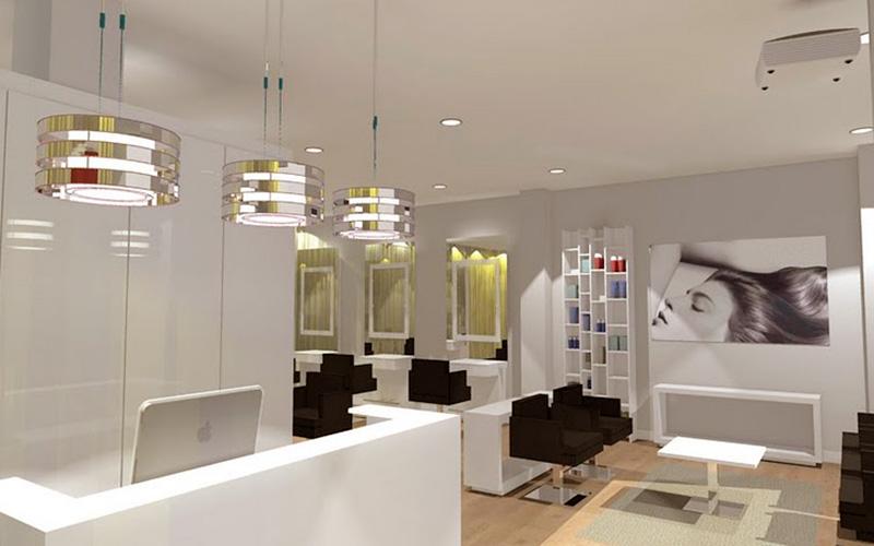 La tecnología LED - Light Emitting Diode