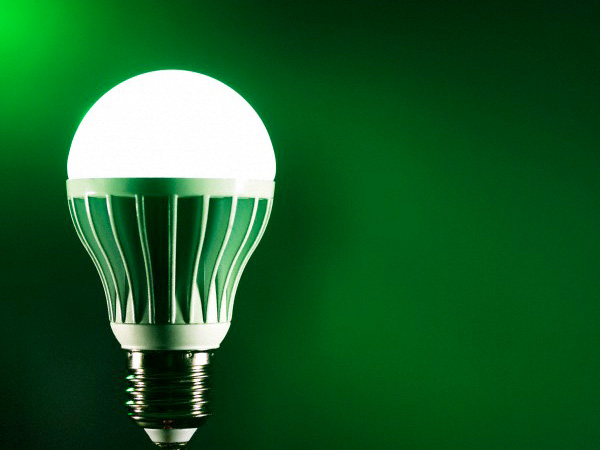 Ventajas de utilizar la tecnología LED